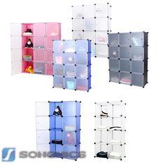 Yli tuhat ideaa schuhaufbewahrung pinterestiss for Ikea schuhkasten