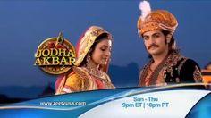 Jodha Akbar 7th February 2014 | Online TV Chanel - Freedeshitv.COM  Live Tv, Indian Tv Serials,Dramas,Talk Shows,News, Movies,zeetv,colors tv,sony tv,Life Ok,Star Plus