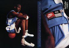 Is This Air Jordan 9 Low Inspired By This Ad From 1994? http://SneakersCartel.com #sneakers #shoes #kicks #jordan #lebron #nba #nike #adidas #reebok #airjordan #sneakerhead #fashion #sneakerscartel