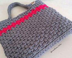 My Bags, Straw Bag, Crochet Top, Women, Fashion, Crocheted Purses, Don't Care, Good Afternoon, Strands