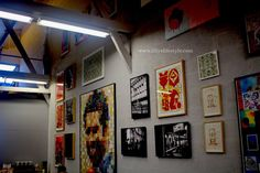 Oggi 3 sono le parole chiavi: #lisbona, #streetart e #caffè. Leggete un po' http://lillyslifestyle.com/2016/04/04/lisbona-street-art-e-caffe-al-montana-lisboa-underdogs-public-art-store/ #montanalisboa #portugal #portogallo #visitportugal #visitlisboa #visitlisbon #lisbon #lisboa #sharelisboa #lillyslifestyle #alisbonaconlilly #coffee