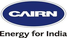 """Cairn India, majority owned by billionaire Anil Agarwal's Vedanta Group, today declared its maiden dividend of Rs. 5 per share. The interim cash dividend of Rs. 5 on a face value of Rs. 10 per share """"is proposed to be paid on or before November 15th, 2012, to shareholders on record as on November 6th, 2012,"""" the company said in a press statement here."""