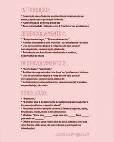 Study Organization, Organizing, Learn Portuguese, Study Planner, Term Paper, Study Hard, Study Inspiration, Blog Love, Studyblr