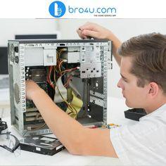 23 great computer service images computer repair services rh pinterest com