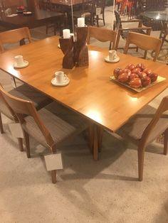 112 best dining images bar chairs bar stool chairs bar stool sports rh pinterest com