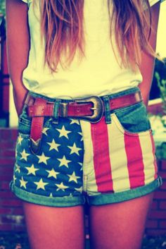 for the 4th of july Can ya'll check out this chill fashion blog confessionsofapinkwriter.blogspot.com ? Thanks!