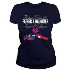 Love Between Father and Daughter Russia Nepal #gift #ideas #Popular #Everything #Videos #Shop #Animals #pets #Architecture #Art #Cars #motorcycles #Celebrities #DIY #crafts #Design #Education #Entertainment #Food #drink #Gardening #Geek #Hair #beauty #Health #fitness #History #Holidays #events #Home decor #Humor #Illustrations #posters #Kids #parenting #Men #Outdoors #Photography #Products #Quotes #Science #nature #Sports #Tattoos #Technology #Travel #Weddings #Women