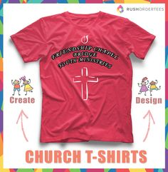 shirt idea 39 s on pinterest church design shirt ideas and church