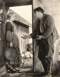 Sunrise Movie Murnau | Updates, Live: F. W. Murnau: Sunrise (1927)
