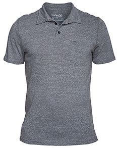 ONE & ONLY MENS KNIT SHIRT - $35.00