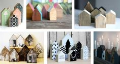 There's no place like home - Eigen Huis en Tuin