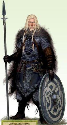 Theme - Norse, Celtic, Arctic - 1350668430505.jpg - Minus