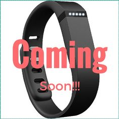 #Fitbit Flex Activity Tracker coming soon to www.modavateme.com at low price of $69.99  Reserve yours now!