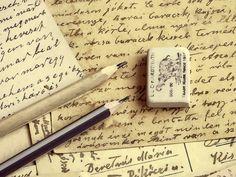 [스토리펀딩] 30일 필사 : 작가처럼 글쓰기 2화.