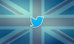Real Active Targeted UK Twitter Followers