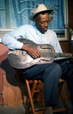 Son House #blues #vinyl #Records #Records #Vinyl #Guitar # RecordsVinylLP #Vinyl Bay 777 Your Music Outlet #VinylBay777 Vinylbay bay777 #Musicoutlet #Outlet Records Record LP LPs CDs Collectibles Memorabilia #$7.77 Sealed New Pre-owned For Sale #Blues #Jazz #Rock and Roll Mint Condition Imported #LimitedEdition #RecordStoreDay