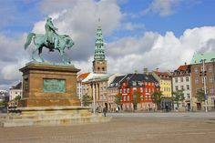 Denmark - Photos - - SkyscraperCity