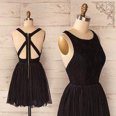 Clichy +8 nouvelles robes ! disponible au www.1861.ca