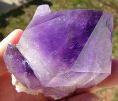27 Best Minerals Of Ohio Images On Pinterest Crystals