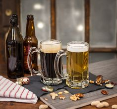 The holidays are a busy time for bars and restaurants. See how to manage a bar successfully.