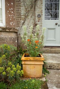 http://www.apartmenttherapy.com/charlotte-and-boris-quintessentially-english-rectory-house-tour-214602