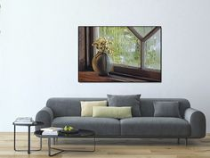 Browse our Still Life Themed Collection for more inspiration!