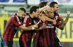 Prediksi AC Milan vs Udinese 7 Februari 2016 SERIE A