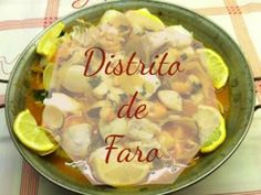 Distrito de Faro