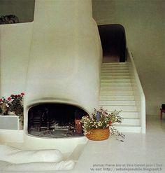 Die besten 25 50 schein ideen auf pinterest for Innenarchitektur 1960