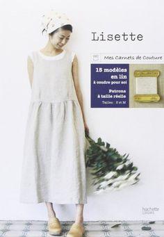 Lisette by Lisette http://www.amazon.co.uk/dp/2012300766/ref=cm_sw_r_pi_dp_9u9xub0FV7W6T