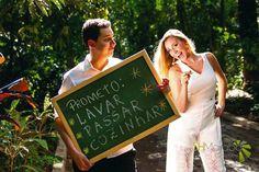Ensaio pré-casamento ao ar livre #noivos #casamento #shmaraba