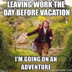Discover the funniest travel memes and hilarious vacation memes of 2019 for all situations on the road. Can you relate to them? Check it out! Travel Puns, Travel Humor, Funny Travel, Vacation Humor, Vacation Quotes, Stupid Funny Memes, Funny Quotes, Funny Stuff, Humor Quotes