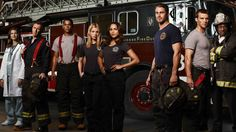Chicago Fire Wallpaper : Get Free top quality Chicago Fire Wallpaper for your desktop PC background, ios or android mobile phones at WOWHDBackgrounds.com