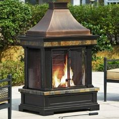 Portable Propane Outdoor Fire Pit | Fire Pits | Pinterest | Outdoor Fire,  Fire Table And Fire Places  Portable Outdoor Fireplace