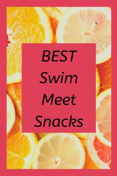 Swimming Drills, Swimming Tips, Kids Swimming, Competitive Swimming, Swimming Exercises, Masters Swimming, Swim Team Mom, Swim Mom, Eating Before Swimming