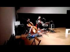 LIVE AT BEAT. - YouTube