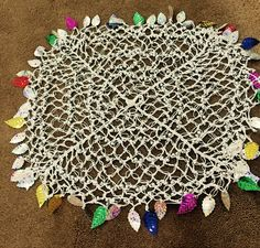 👌🏻👌🏻👌🏻 Jewelry, Jewellery Making, Jewels, Jewlery, Jewerly, Jewelery, Jewel, Fine Jewelry, Accessories