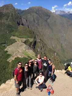 Excellent service, awesome guide - Inca Trail Experience - Day Tours, Cusco Traveller Reviews - TripAdvisor