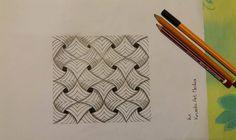 Artist: Balogh Krisztina paper, pen, pencil. rajz.