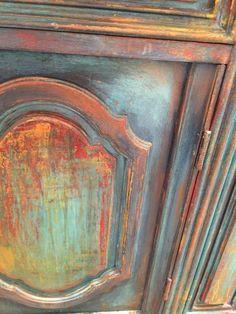 8 Impressive Clever Tips: Modern Rustic Furniture refinishing furniture rustic.