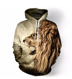 2039b26c12fc 105 Best My Hoody And Sweats Collection images