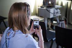 BLOGGING BUSINESS - Social Commerce für Blogger - BUREAUStyle