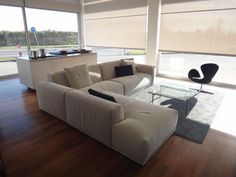 sofa bolton poliform