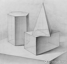 "Fantastic ""hollywood memorabilia"" info is available on our site. Shadow Drawing, Pencil Sketch Drawing, Doodle Art Drawing, Pencil Drawings, 3d Geometric Shapes, Geometric Drawing, Abstract Drawings, Art Drawings, Basic Sketching"