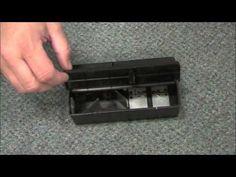 Mouse Traps, Spotlight, Electric, Rat Traps
