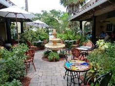 Brew Babies  Cape Coral - Great Atmosphere and food.  One of my favorite restaurants.