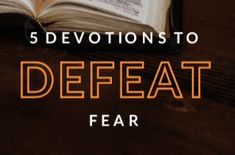 59 Best Youth Devotions images in 2018 | Object lessons