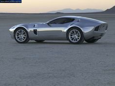 shelby_gr1-4