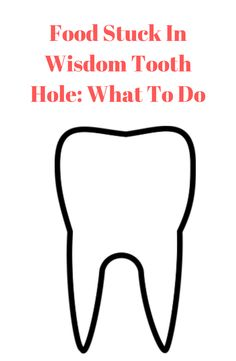 In this short article, we will be taking a look at the most common reasons for wisdom tooth pain relief, wisdom tooth removal food, wisdom tooth extraction and how we can get food out of wisdom tooth Wisdom Teeth Removal Pain, Oral Health, Health Tips, Mental Health, Tooth Pain Remedies, Jaw Pain, Natural Sleep Remedies, Natural Pain Relief, Wisdom Tooth Pain Relief