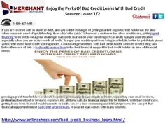 Payday loans vinita ok image 8